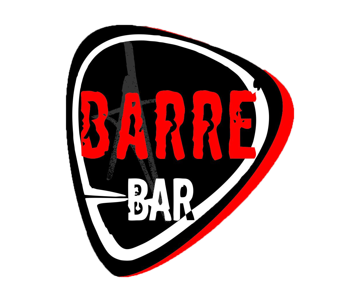 "Bar ""BARRE"""